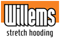 willemslogo-1