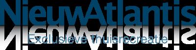 nieuwatlantis-logo