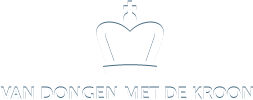 vandongen logo